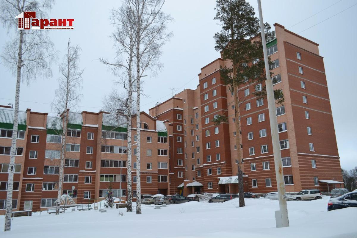 Сдам 1-комнатную квартиру, г. Новоуральск, ул. Ленина дом 142