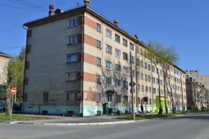Сдам 1-комнатную квартиру, г. Новоуральск, ул. Фурманова дом 31