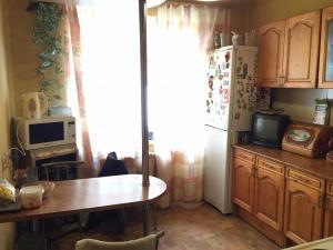 Продам 3х-комнатную квартиру, г. Новоуральск, ул. Промышленная 2Б