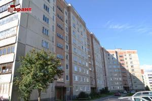 Продам 1-комнатную квартиру, г. Новоуральск, ул. Гастелло дом 2