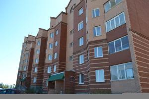 Продам 1-комнатную квартиру, г. Новоуральск, ул. Ленина дом 142