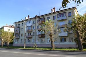 Продам 1-комнатную квартиру, г. Новоуральск, ул. Первомайская дом 21