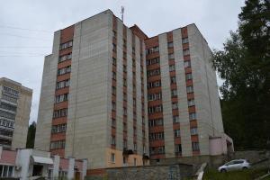 Продам 1-комнатную квартиру г. Новоуральск, ул. Промышленная дом 7