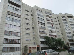 Продам 2х-комнатную квартиру, г. Новоуральск, ул. Мичурина дом 9