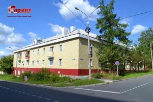 Продам 3х-комнатную квартиру, г. Новоуральск, ул. Льва Толстого дом 33
