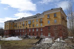 Продам комнату, г. Новоуральск, ул. Льва Толстого 20а
