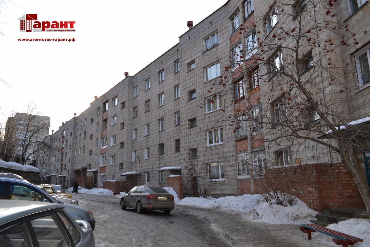 Сдам 2х-комнатную квартиру, г. Новоуральск, ул. Северная дом 2