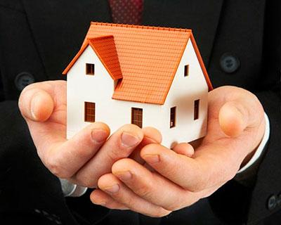 Как продать удачно квартиру в украине